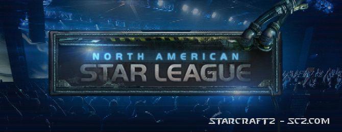 Finales de la NASL