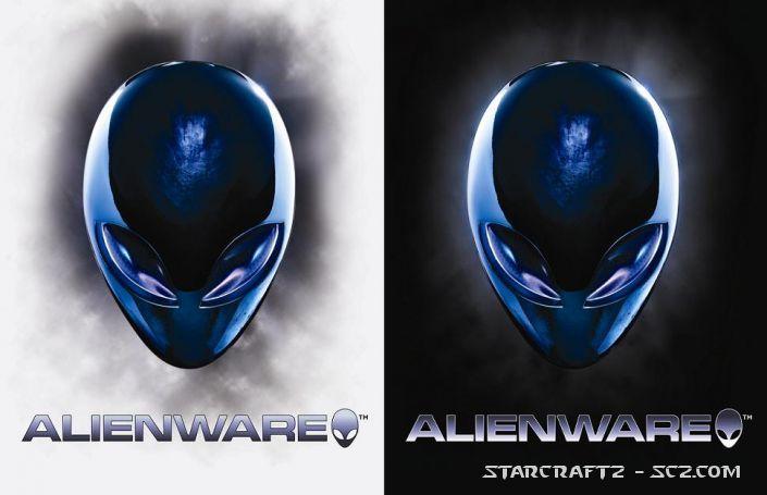 Concurso de Dioramas de StarCraft 2