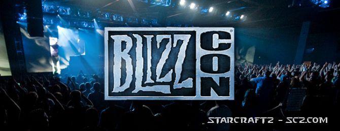 Competidores de StarCraft 2