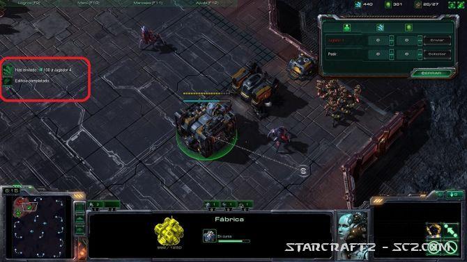 Cómo repartir recursos entre aliados