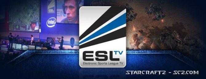 Campeón Mundial del IEM de StarCraft 2