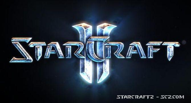 Organiza un torneo de StarCraft 2