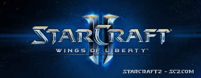 StarCraft 2 : Wings of Liberty premiado en Latinoamérica