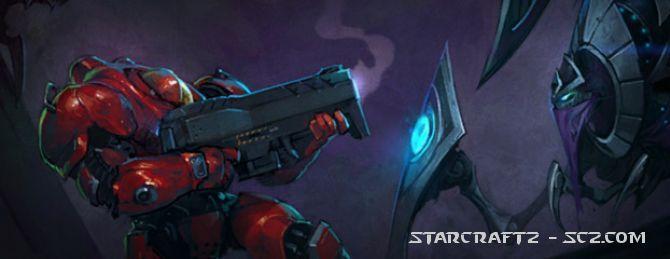 Maestro de StarCraft ya disponible