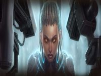 StarCraft II: Heart of the Swarm más cerca