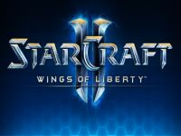 Free-to-Play para StarCraft 2